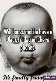 boost mobile black friday boost mobile phone black friday u2013 best mobile phone 2017