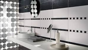 black and white bathroom tile designs tile designs for bathrooms black and white