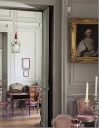 Georgian Home Interiors by 21 Features Of Georgian Era Home Interiors Georgian Interiors