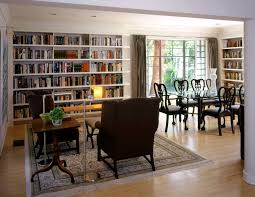 architecture modern wing back chairs for easy to make bookshelves