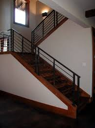 9 best house stairs images on house stairs railings