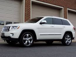jeep grand cherokee limited 2012 jeep grand cherokee limited stock 221084 for sale near