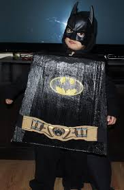 Halloween Batman Costumes 133 Halloween Costume Ideas Images Costume