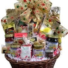 Michigan Gift Baskets Michigan Travels Gourmet Specialties Llc Flowers U0026 Gifts 3229