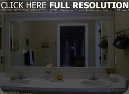 bathroom remodel cost calculator ideas remodeling loversiq