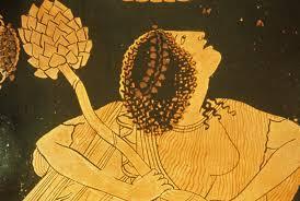 Ancient Greek Vase Painting Ancient Greek Vase Art Archive The Apricity Forum A European