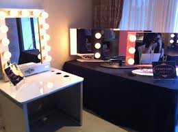 vanity mirror with lights bulbs with vanity mirror with lights diy