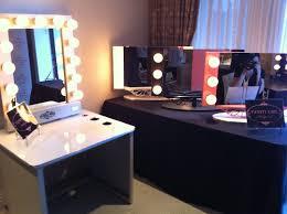 Diy Makeup Vanity With Lights Vanity Mirrors With Lights Makeup Also Vanity Mirrors With Lights