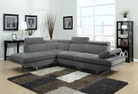 canap sofa italia calia italia finest canape prix canap d angle tissus gris with hip