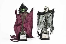 custom trophies from fargo