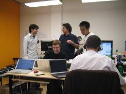 entry level engineers out earn phds business insider