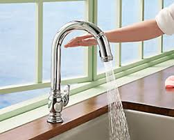 Water Faucet Night Light Kohler Toilets Showers Sinks Faucets And More For Bathroom