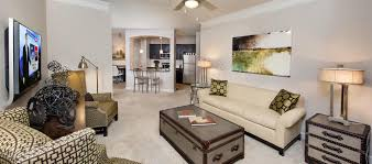 apartment floor plans available at bell perimeter center