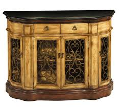 Hall Credenza Credenzas Credenza By Stein World And At Raymore And Flanigan