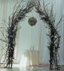 wedding arches on the 286 best wedding arches possibilities images on