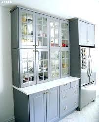 kitchen storage room ideas pantry cabinet ideas pantry cabinet ideas pictures of kitchen pantry
