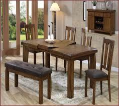 rustic kitchen table set home design ideas