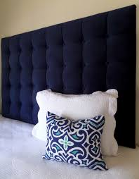 Better Homes And Gardens Wall Decor by Navy Blue Upholstered Headboard 87 Unique Decoration And Better