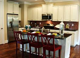 best country kitchen design kitchen design 2017