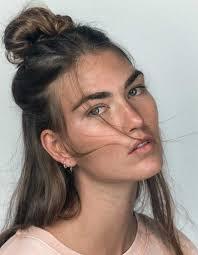 coupe cheveux fins visage ovale coupe cheveux fins visage ovale 17 images coupe mi visage rond