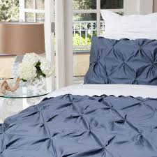 Blue And Coral Bedding Duvet Covers And Duvet Sets Luxury Duvet Covers Crane U0026 Canopy