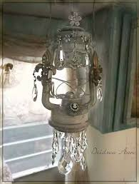 best 25 shabby chic lamps ideas on pinterest shabby chic lamp