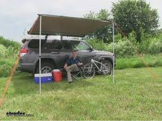 Roll Out Awnings For Campers Rhino Rack Tagalong Tent For Foxwing U0026 Sunseeker Awnings Best