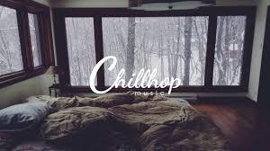 Bedroom Furniture Essentials Chillhop Essentials Winter 2016 Instrumental U0026 Jazz Hip Hop