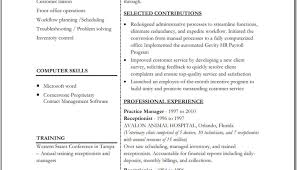 resume imposing microsoft word resume template examples trendy