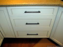 Orange Kitchen Cabinets by Custom Cabinets Custom Woodwork And Cabinet Refacing Huntington