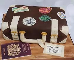personalised cakes bristol celebration cakework creations bristol
