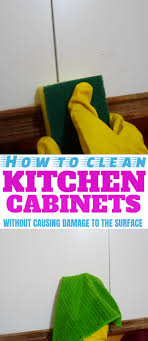 how to clean wood kitchen cabinets without damaging the finish best way to clean your kitchen cabinets without hurting them