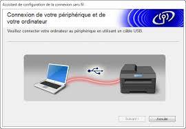 connecter un pc de bureau en wifi comment installer une clé usb wifi sur un pc astucesinformatique