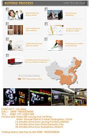Modern Kitchen Cabinet Manufacturers Kitchen Cabinets Guangzhou China