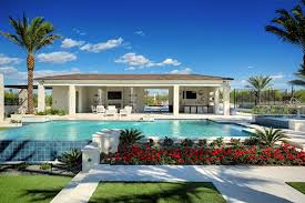 Luxury Backyard Designs Luxury Backyards U2014 Presidential Pools Spas U0026 Patio Of Arizona
