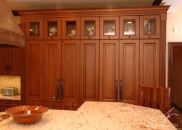 Kitchen Cabinets With Inset Doors 3 Things To Consider When Choosing Kitchen Cabinet Doors