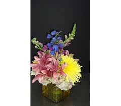 Flower Delivery Houston Love U0026 Romance Delivery Houston Tx Athas Florist