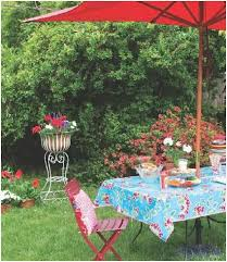 Tablecloth For Umbrella Patio Table Tablecloth For Umbrella Patio Table Purchase How To Sew A
