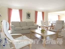 Ikea Living Room Chairs Ikea Living Room Furniture Uk For Invigorate Iagitos