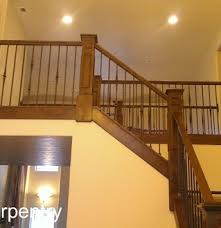 Railing Banister 35 Best Utah Stair Railings Images On Pinterest Utah Railings