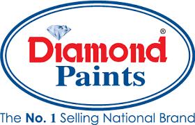 diamond paints u2013 the no 1 selling national brand