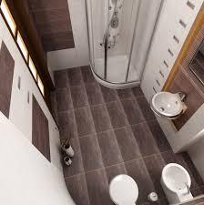 badezimmer braun creme uncategorized kühles badezimmer ideen weiss braun mit bad