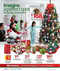 walmart catalogue lizardmedia co