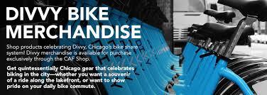 divvy map chicago divvy chicago architecture foundation shop