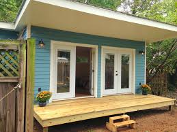 Buy Tiny House Plans Tiny House Love In Nashville