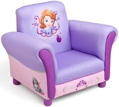 Toddler Armchairs Sofia The First Chairs Delta Children Introduces Sofia The First