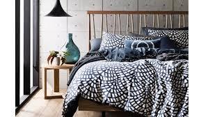 Domayne Bed Frames Spindle Bed Frame Domayne