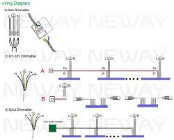 wiring diagram ceiling downlights www jzgreentown