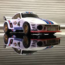 martini porsche jazz maketoys mtrm 9 downbeat mp jazz page 194 tfw2005 the