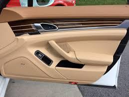 Porsche Panamera Awd - 2013 porsche panamera turbo s awd for sale mid atlantic sports